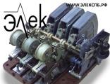 Продаем переключатели ПМОВ, ПМОФ, УП (разной сложности схемы), светильники СС.